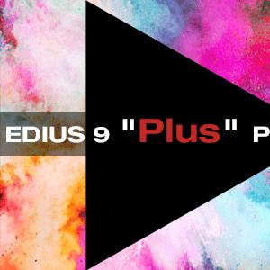 Edius